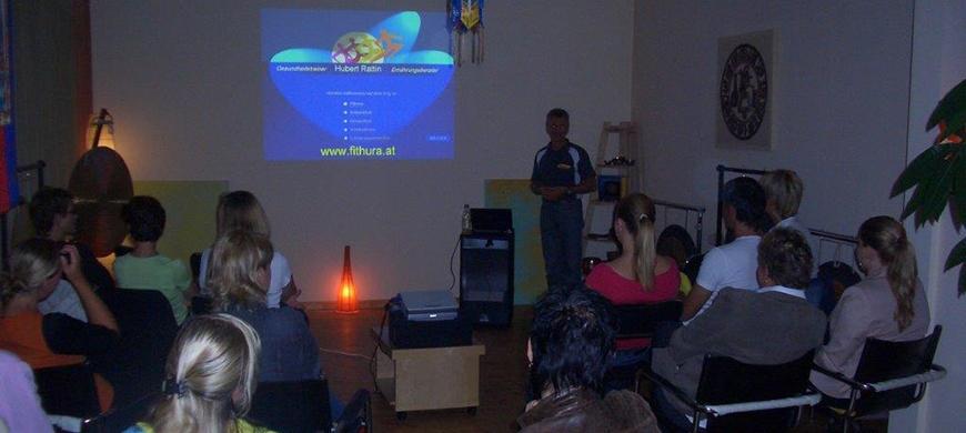 Kurse-Seminare_5.jpg