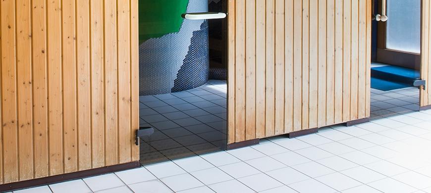 Sauna-Solarium_6.jpg