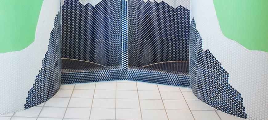 Sauna-Solarium_3.jpg