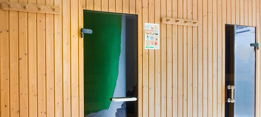 Sauna-Solarium_5.jpg