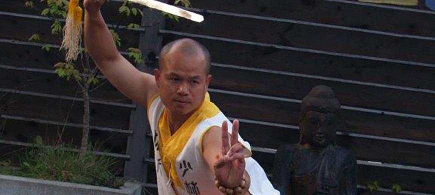 Qi-Gong_16.jpg
